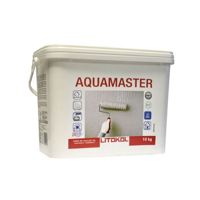 aquamaster litokol All Tile Solutions